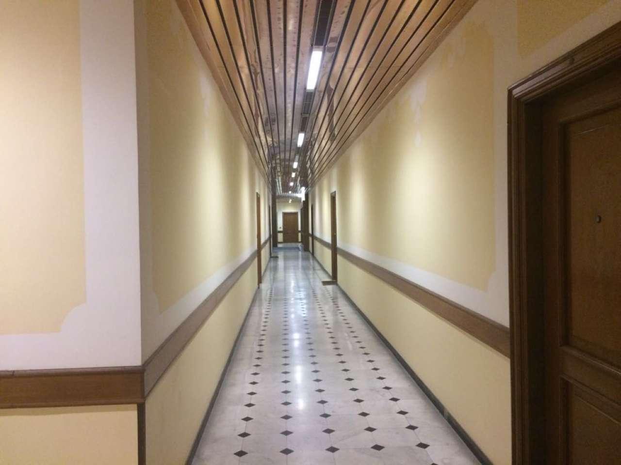 Torino Affitto UFFICIO