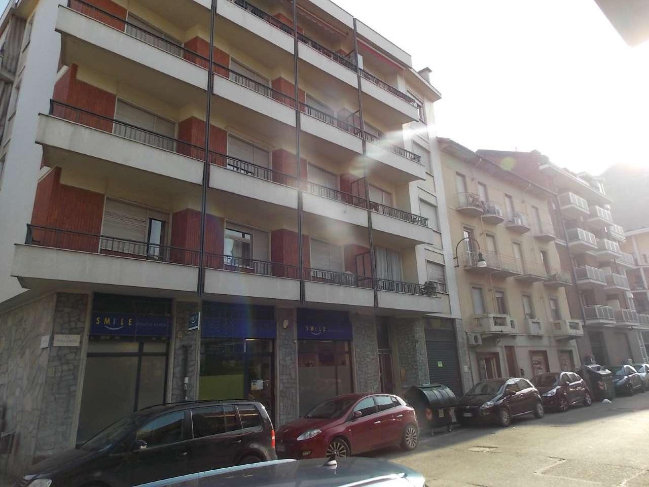 Negozio in vendita Zona Cenisia, San Paolo - via Pollenzo 23 Torino