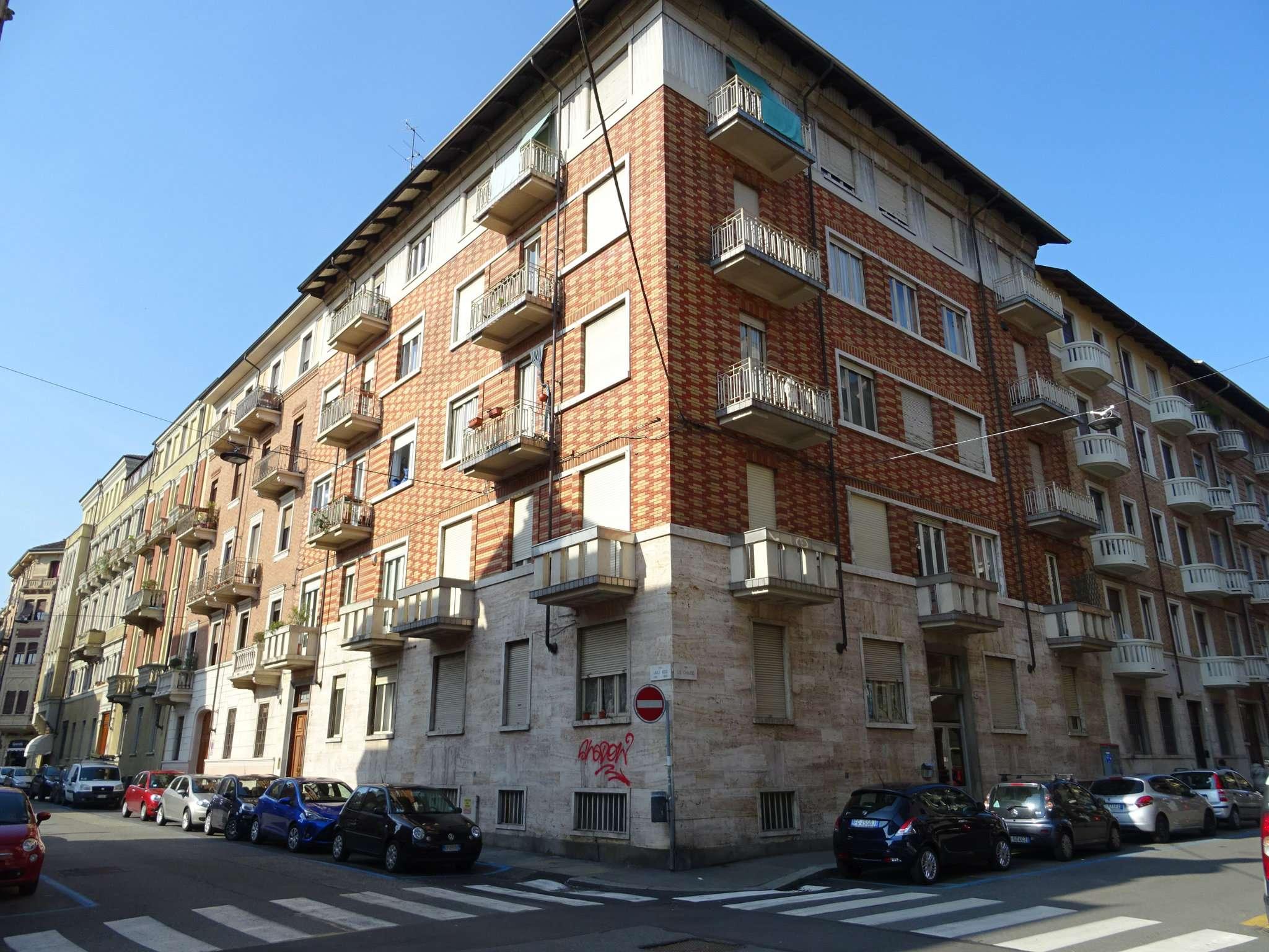 Torino Torino Vendita APPARTAMENTO » affitto alloggio, torino affitti case