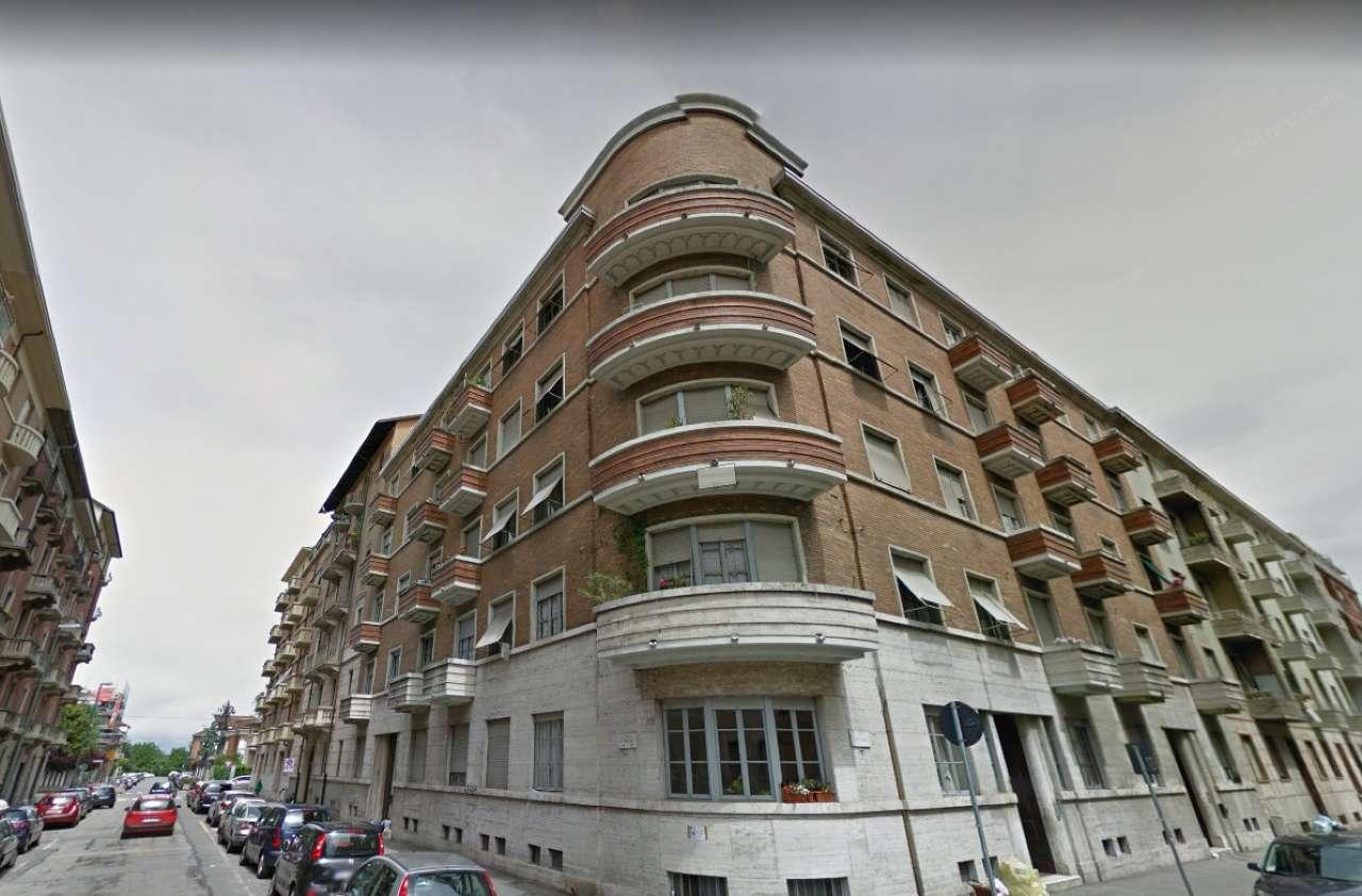 Torino Torino Vendita APPARTAMENTO , annunci casa per affitto a torino e provincia