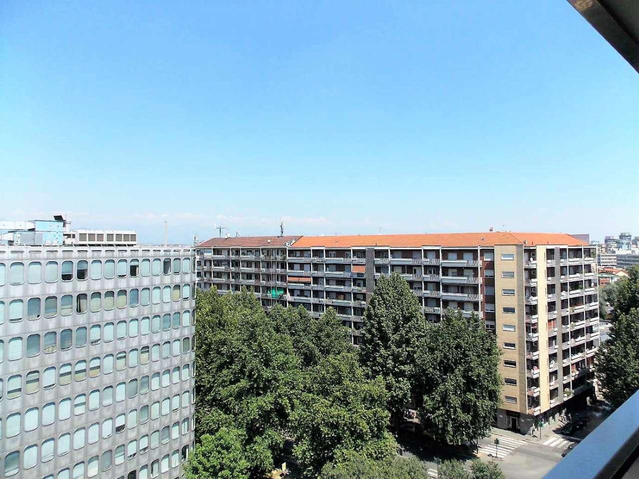 Appartamento in vendita Zona Cit Turin, San Donato, Campidoglio - corso Svizzera Torino