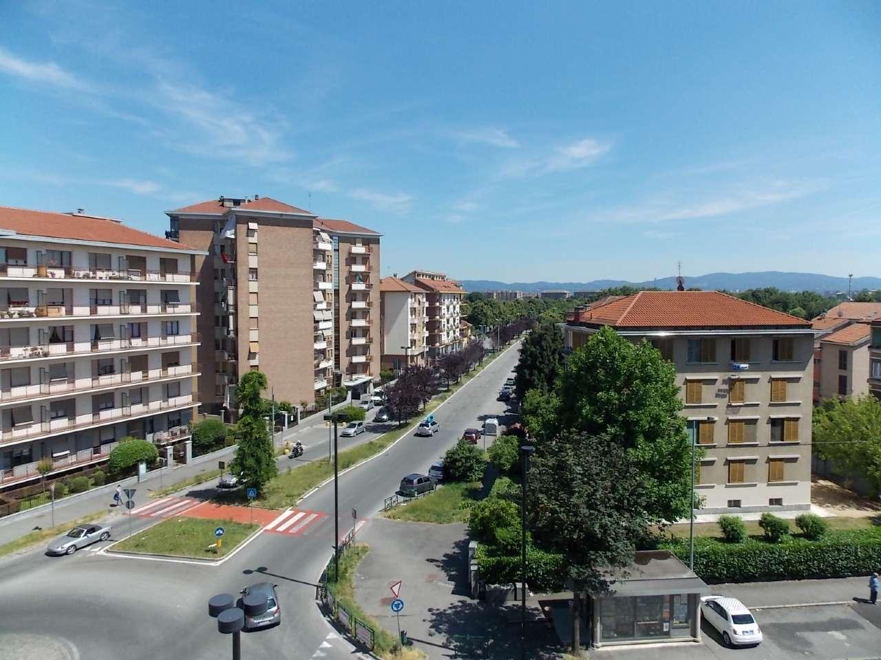 Appartamento in vendita via Iseppon Venaria Reale