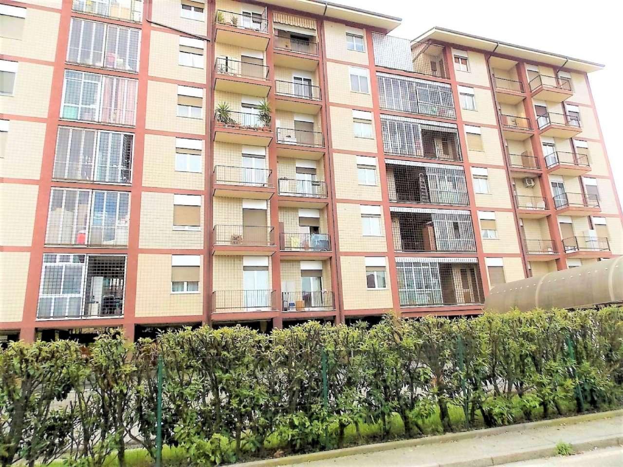 Immagine immobiliare Appartamento ristrutturato a Collegno Pressi Corso Francia, in zona