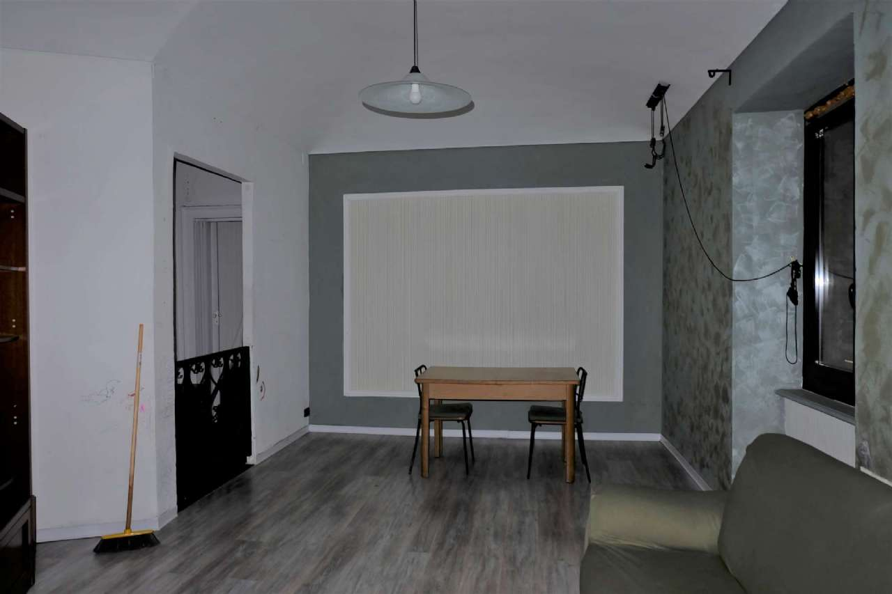Torino Torino Vendita APPARTAMENTO >> alloggi, case in affitto torino