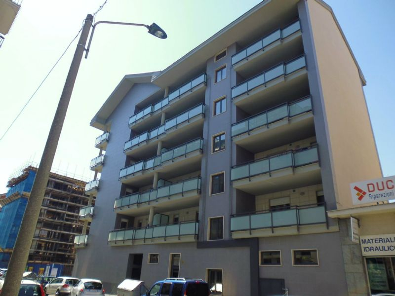 Grimaldi immobiliare agenzia torino santa rita a torino for Case in vendita torino santa rita