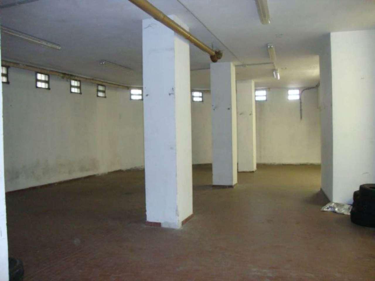 Magazzino/Laboratorio in vendita via rossini Collegno