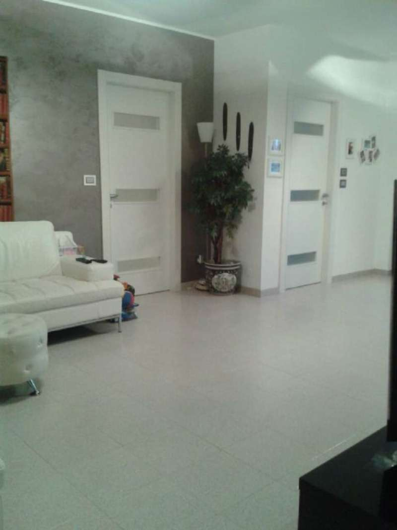 Appartamento in vendita via val della torre 0 San Gillio