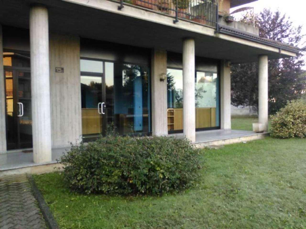 Loft/OpenSpace in affitto via Torino 0 Pianezza