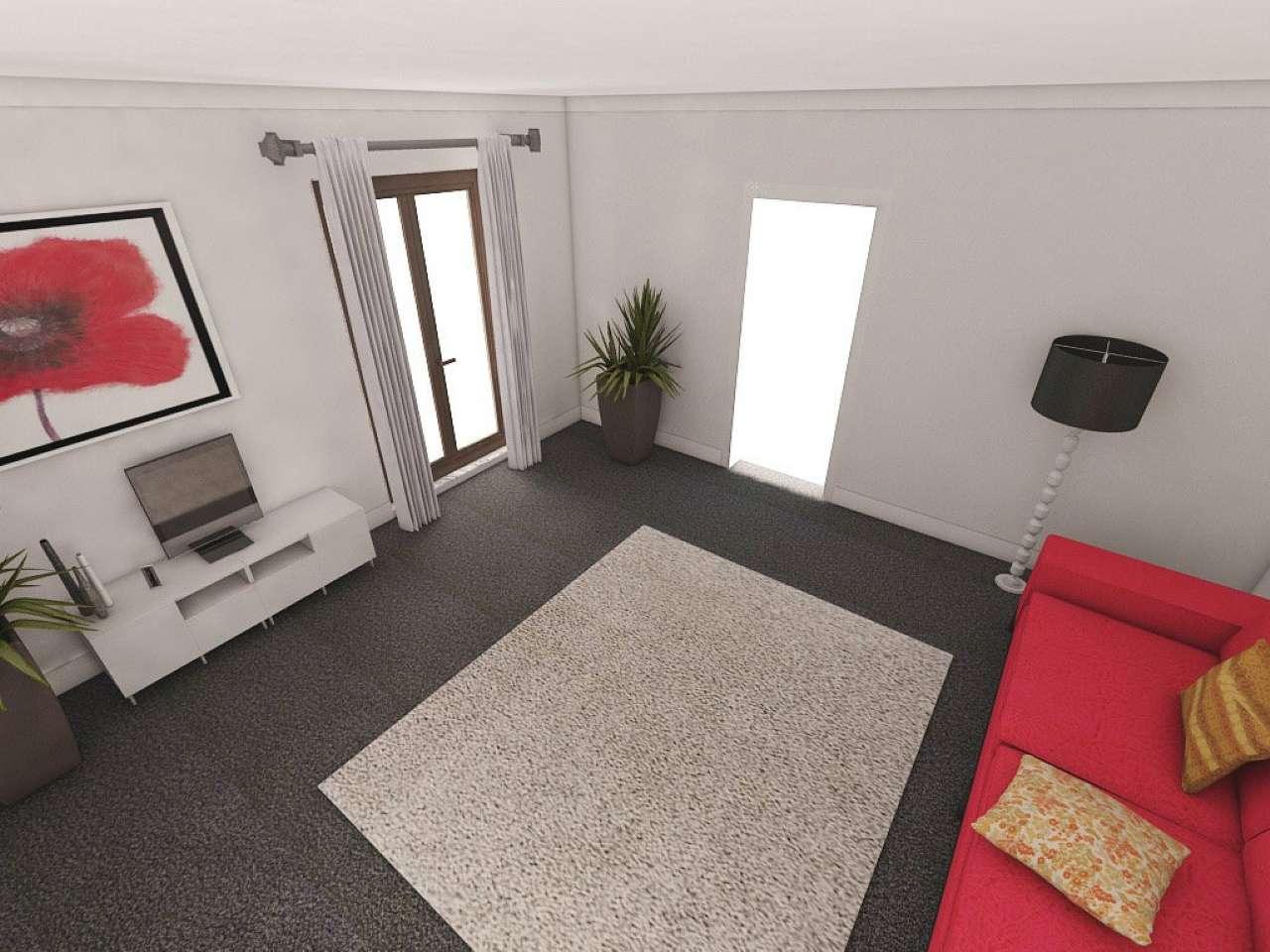 Appartamento in vendita via forvilla 0 Givoletto