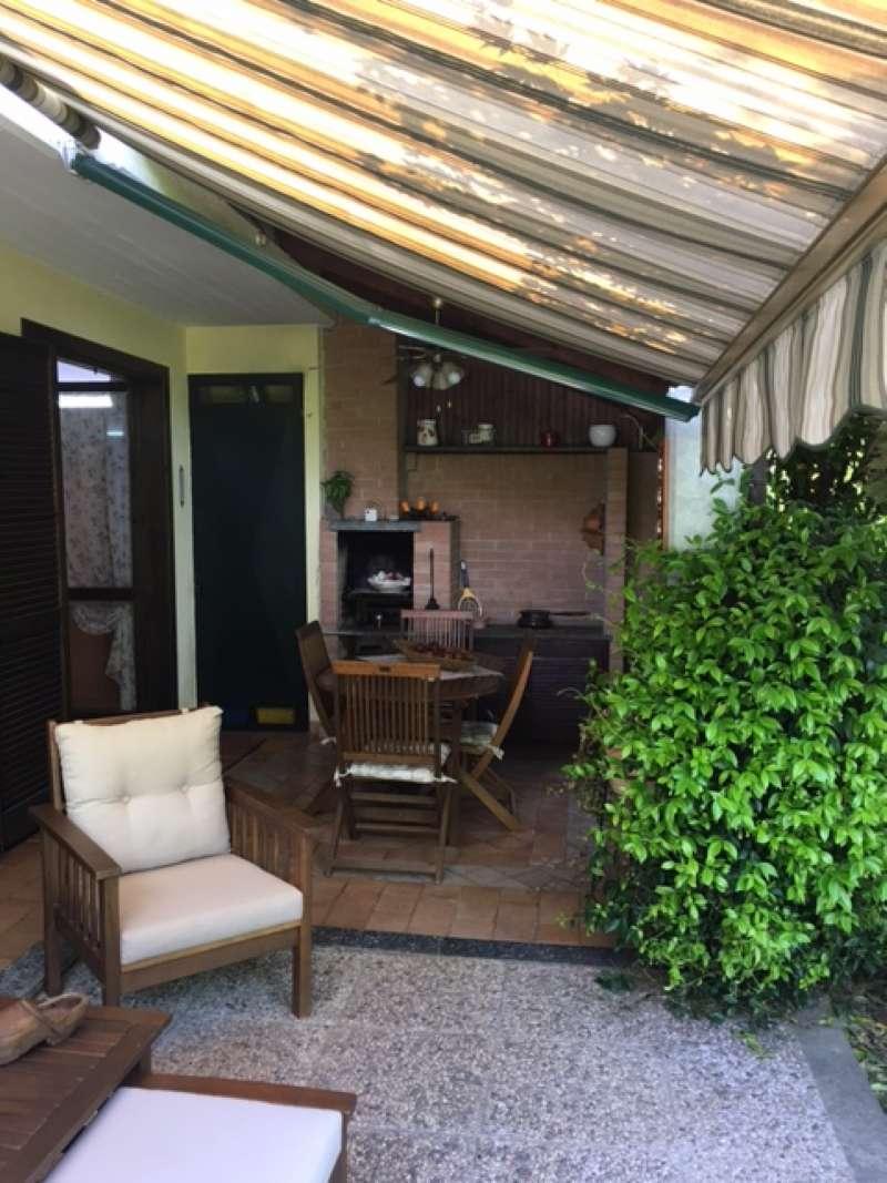 Casa Indipendente in vendita via cavalier rolle 12 La Cassa