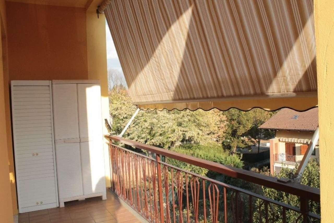 Appartamento in vendita via galileo ferraris 0 Givoletto