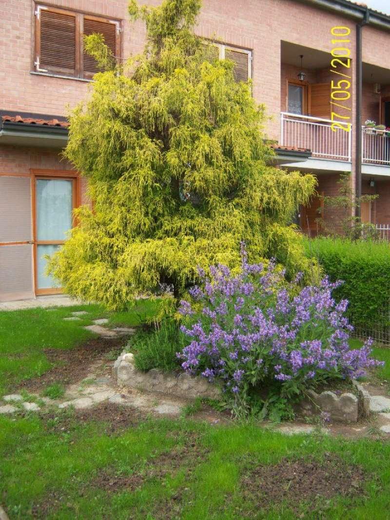 Casa Indipendente in vendita regione colverso 0 La Cassa