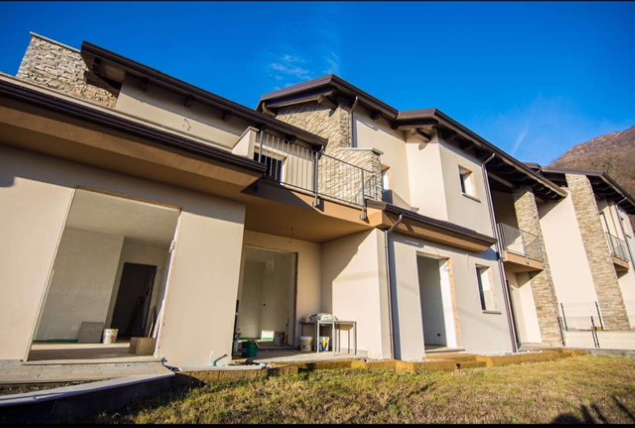 Appartamento in vendita corso susa 0 Caselette