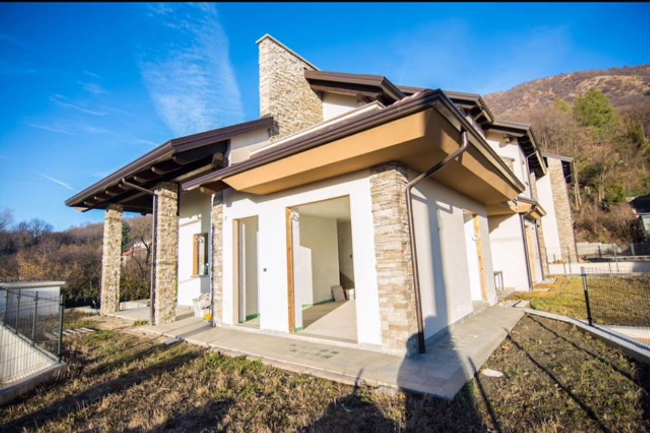 Casa Indipendente in vendita corso susa 0 Caselette
