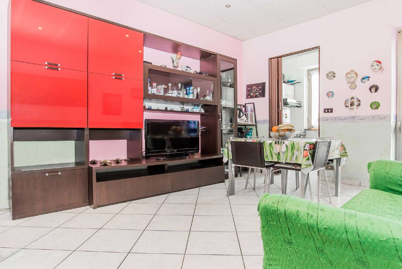 Appartamento in vendita via rivara Rivoli