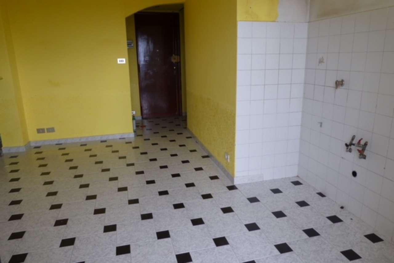 Appartamento in vendita via balbo 0 San Gillio