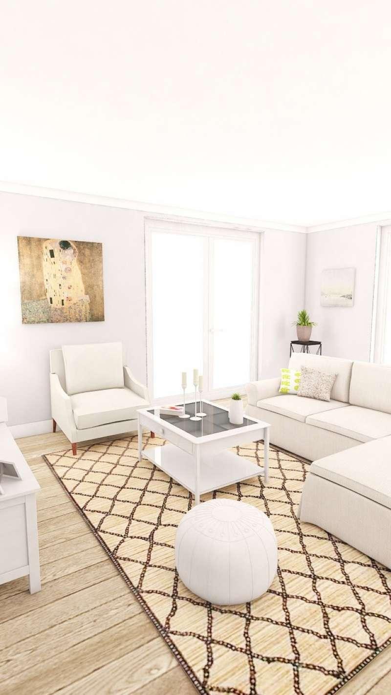 Casa Indipendente in vendita via Brione 0 Givoletto