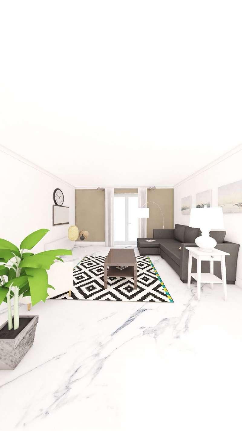 Casa Indipendente in vendita via carlo terando 0 La Cassa
