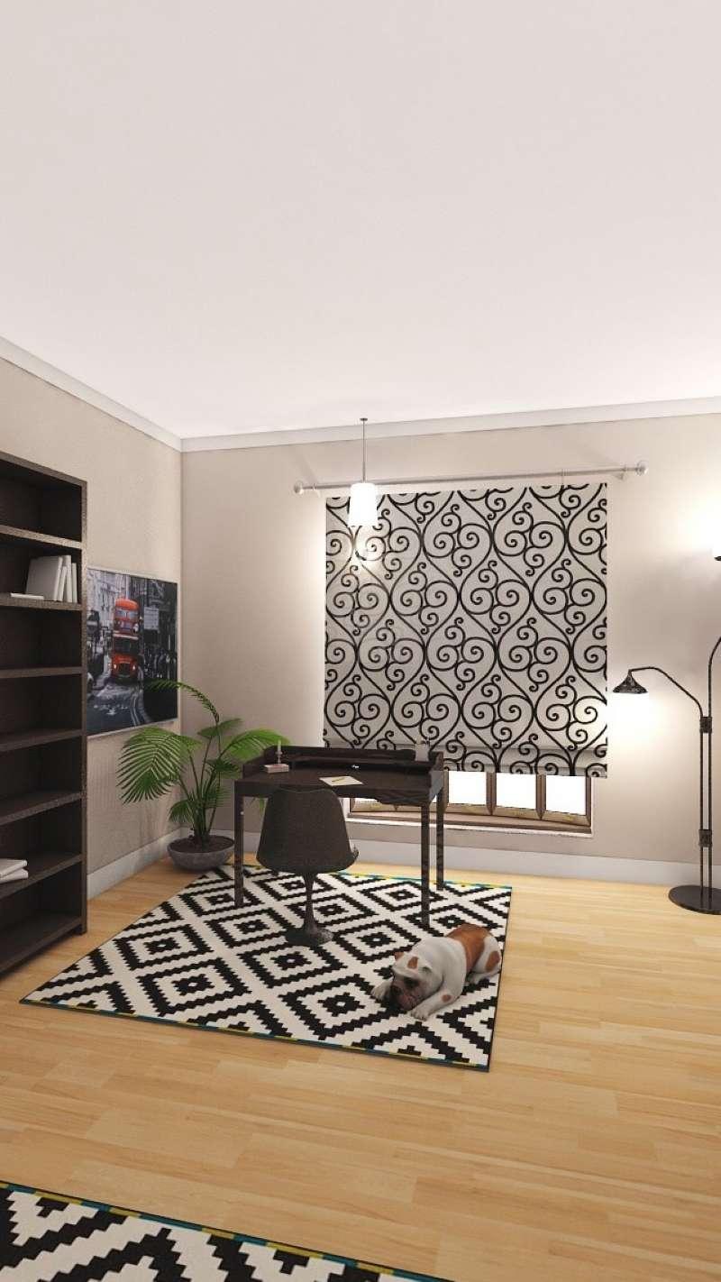 Appartamento in vendita via sibona 0 Druento