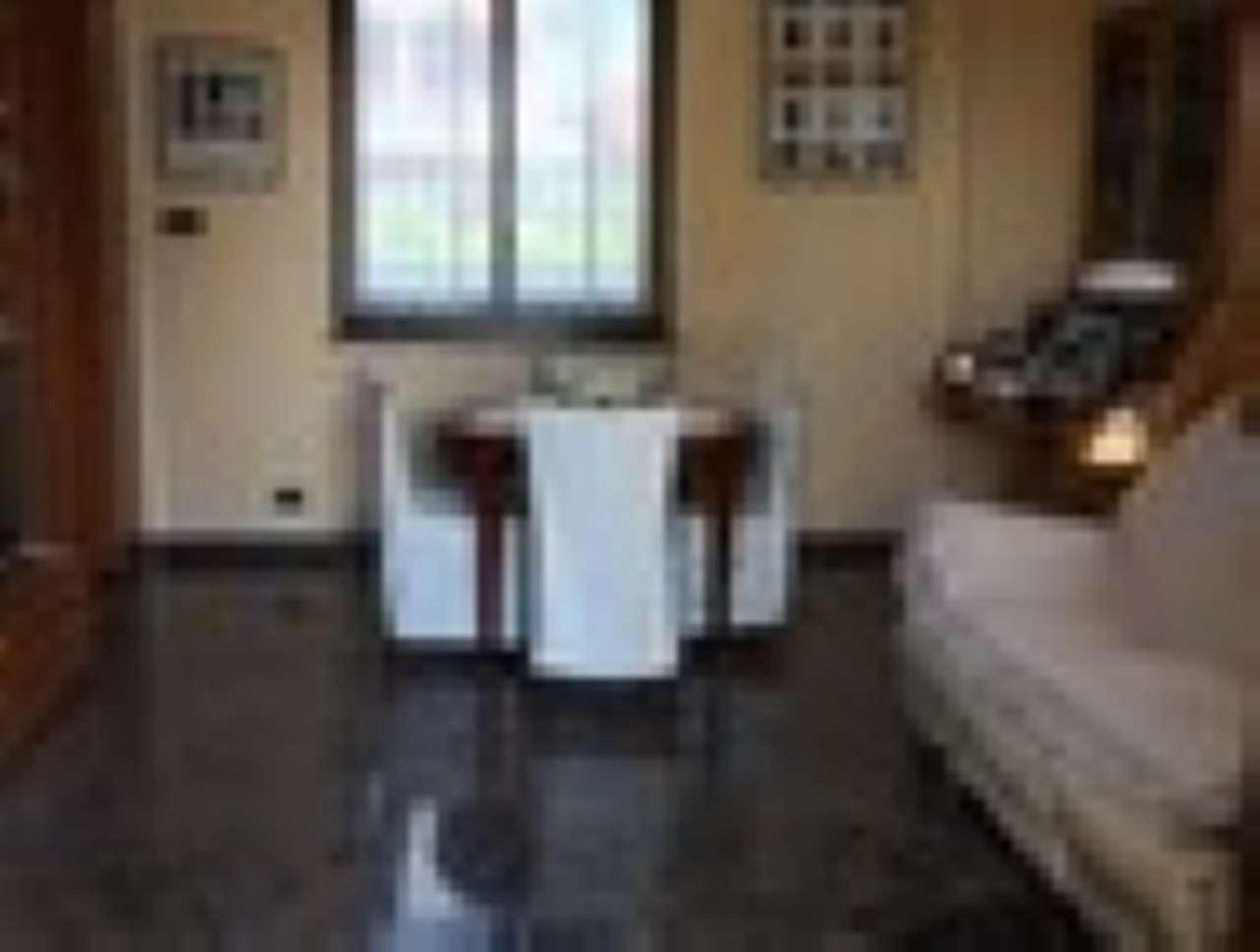 Casa Indipendente in vendita via SAN PANCRAZIO 0 San Gillio