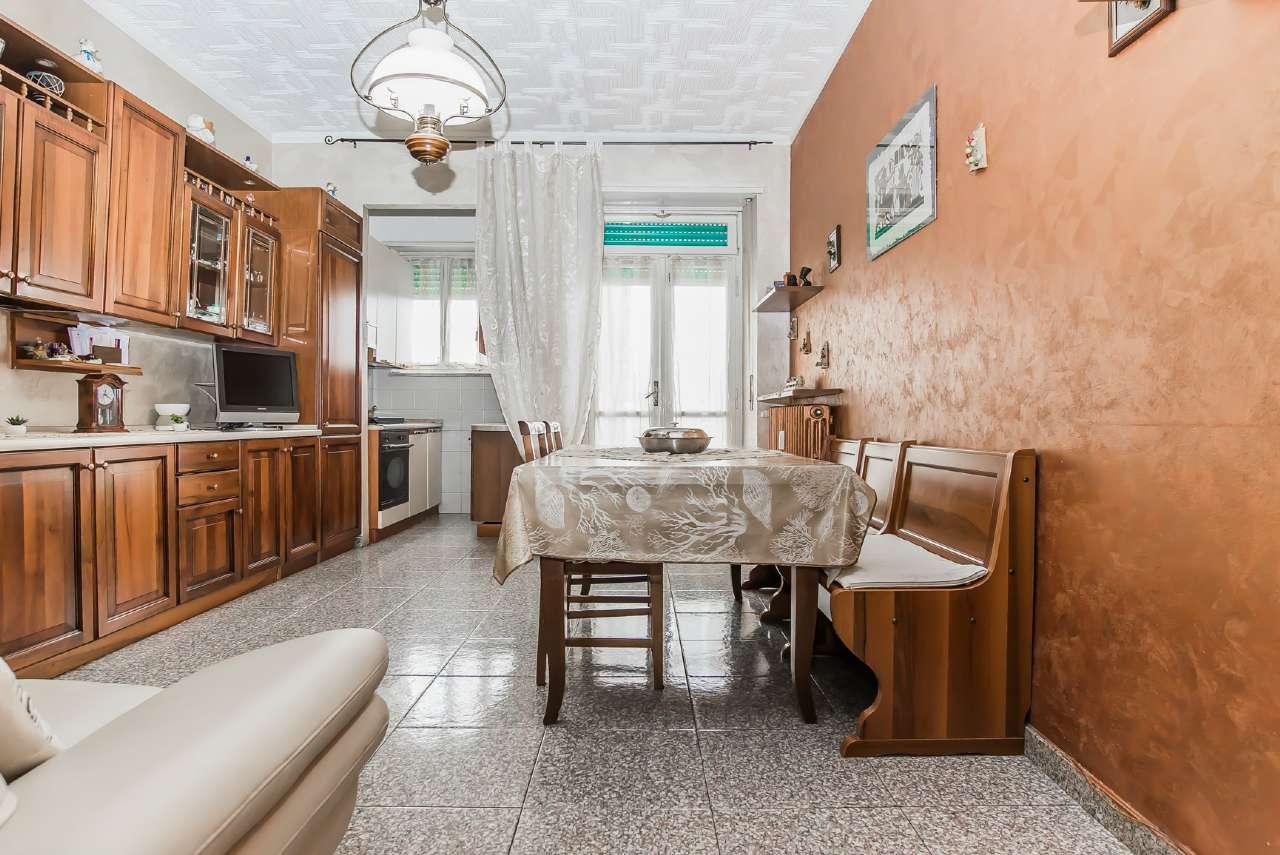 Appartamento in vendita corso 4 novembre Rivoli
