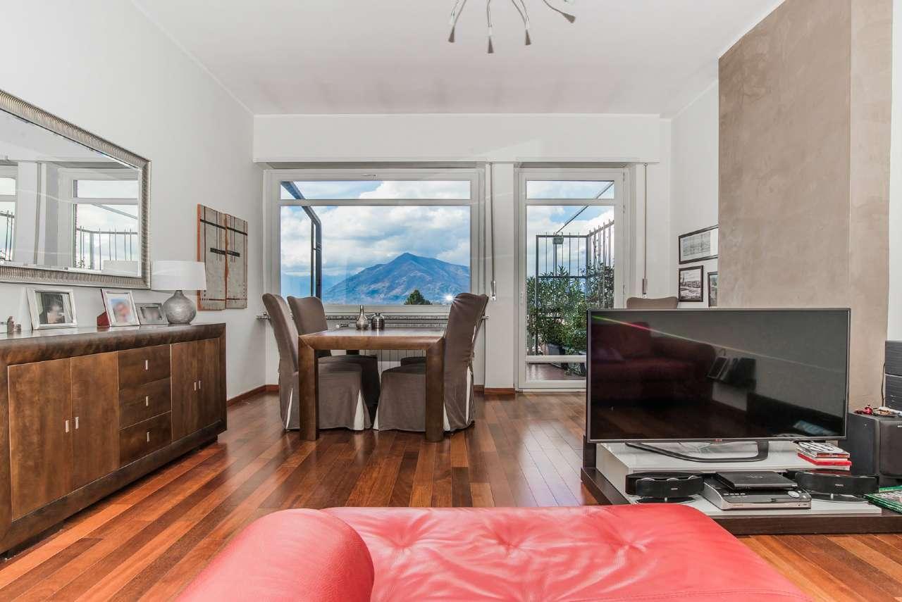 Appartamento in vendita via giorgio vecco Rivoli
