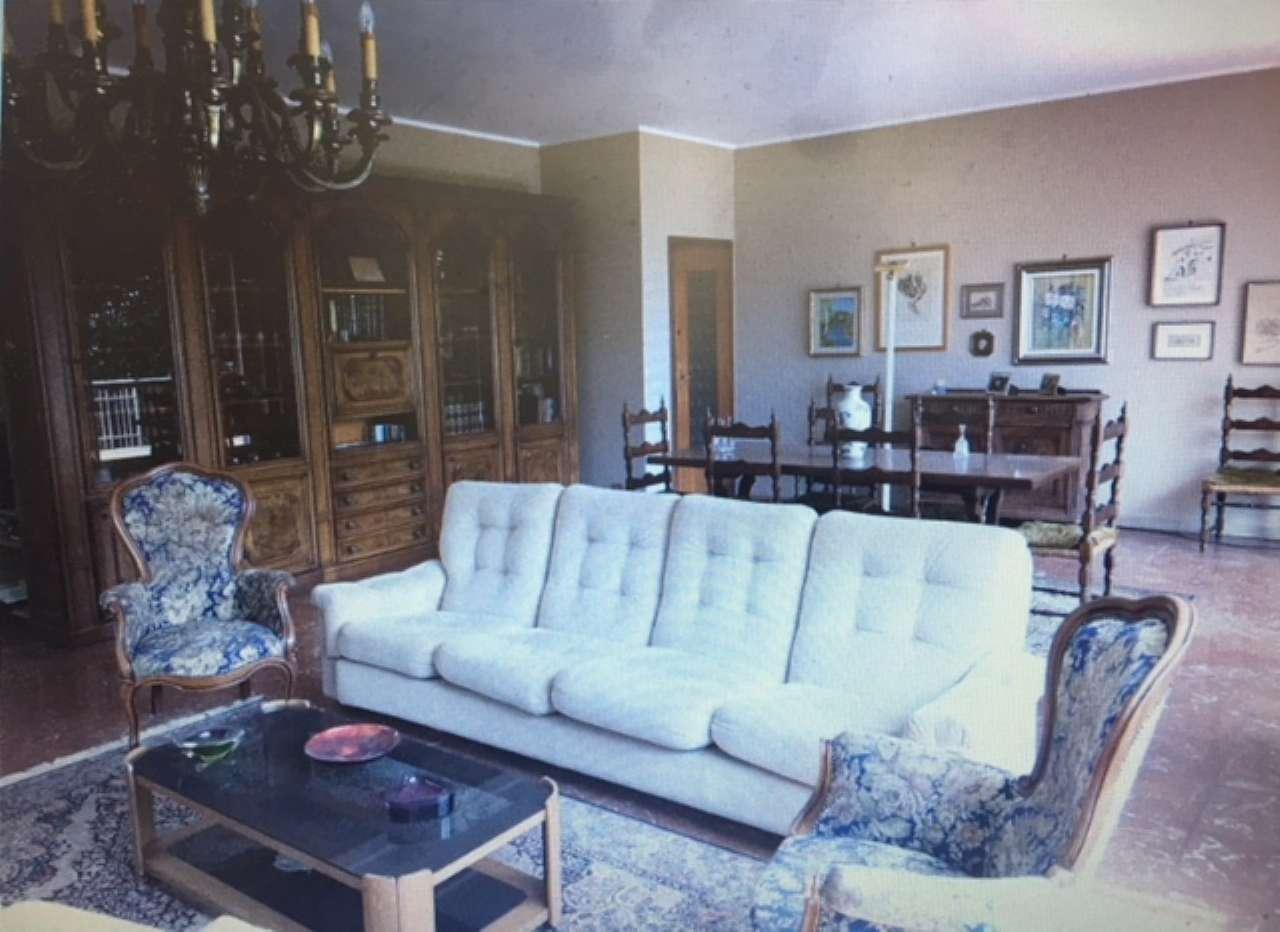 Casa Indipendente in vendita via venaria 0 Givoletto