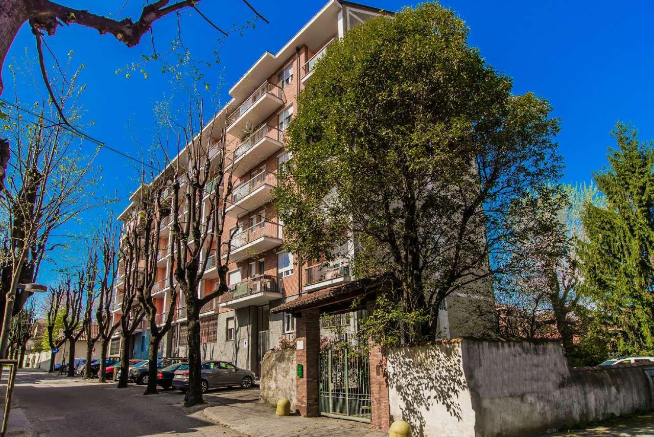 Appartamento in vendita viale partigiani d'italia Rivoli