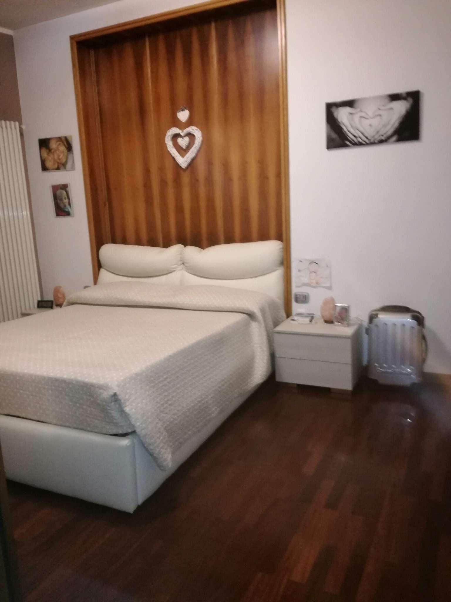 Appartamento in affitto via f.lli rosselli 0 Pianezza