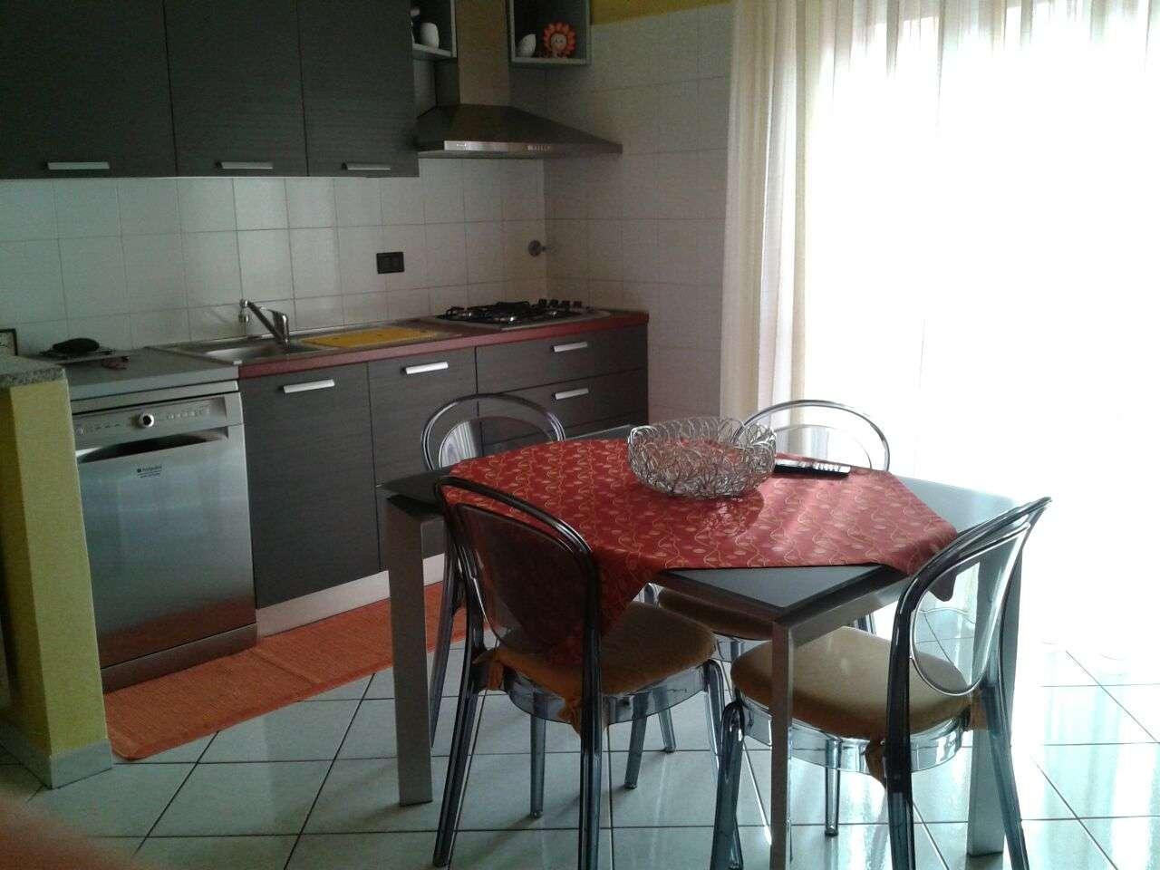 Appartamento in vendita via rivoli 0 Pianezza