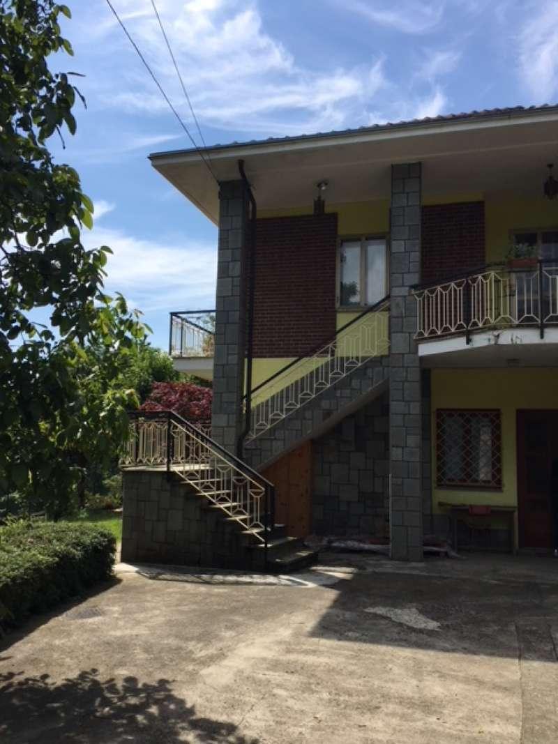 Casa Indipendente in vendita via malandrino 0 Val della Torre