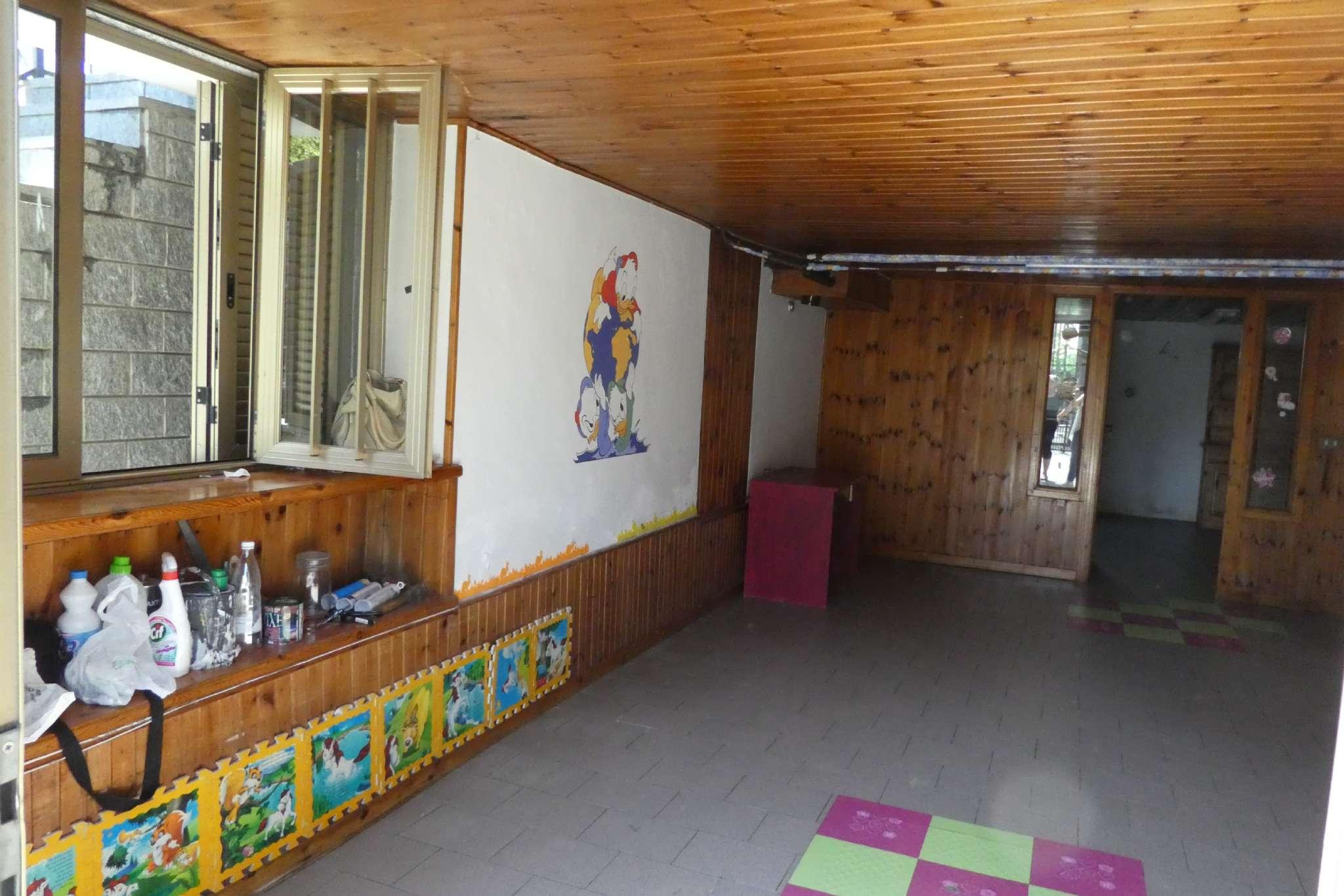 Casa Indipendente in vendita via lombardia 0 Alpignano