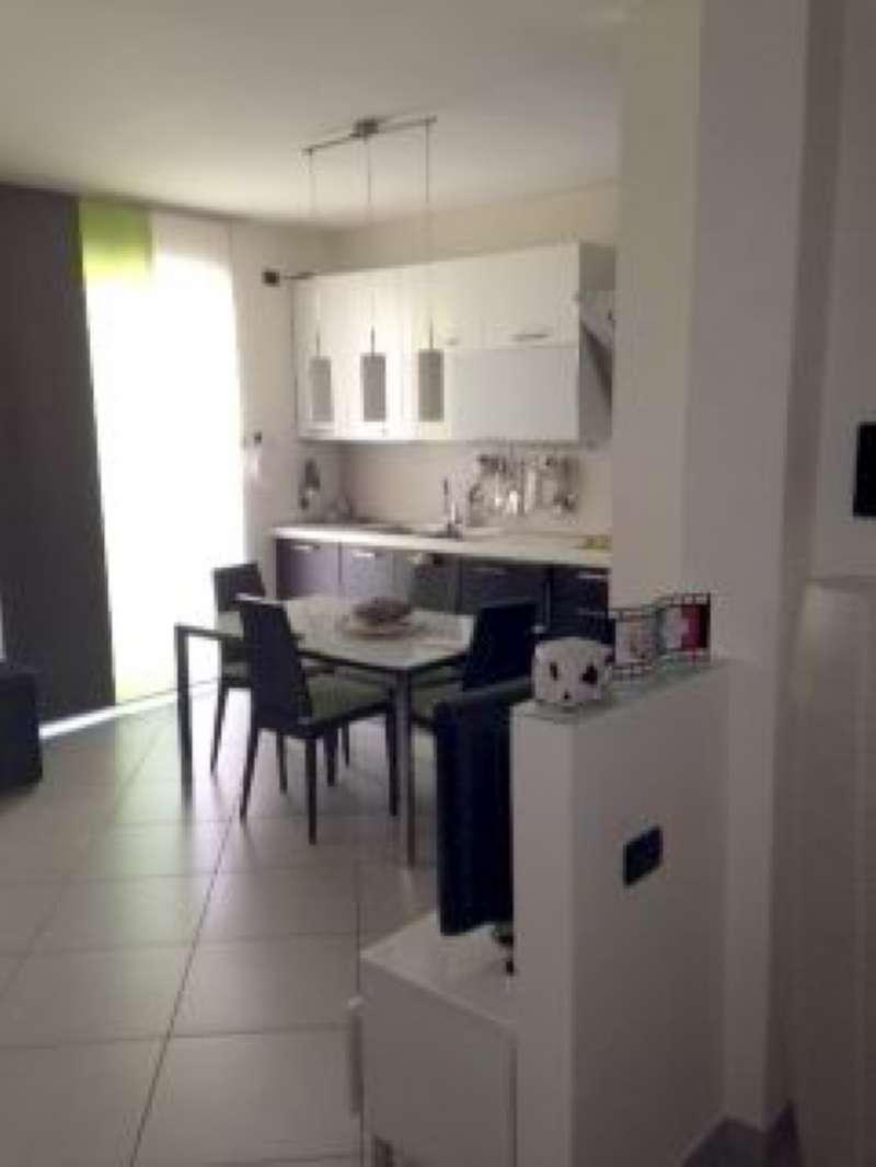 Appartamento in vendita via borgonuovo 0 Givoletto