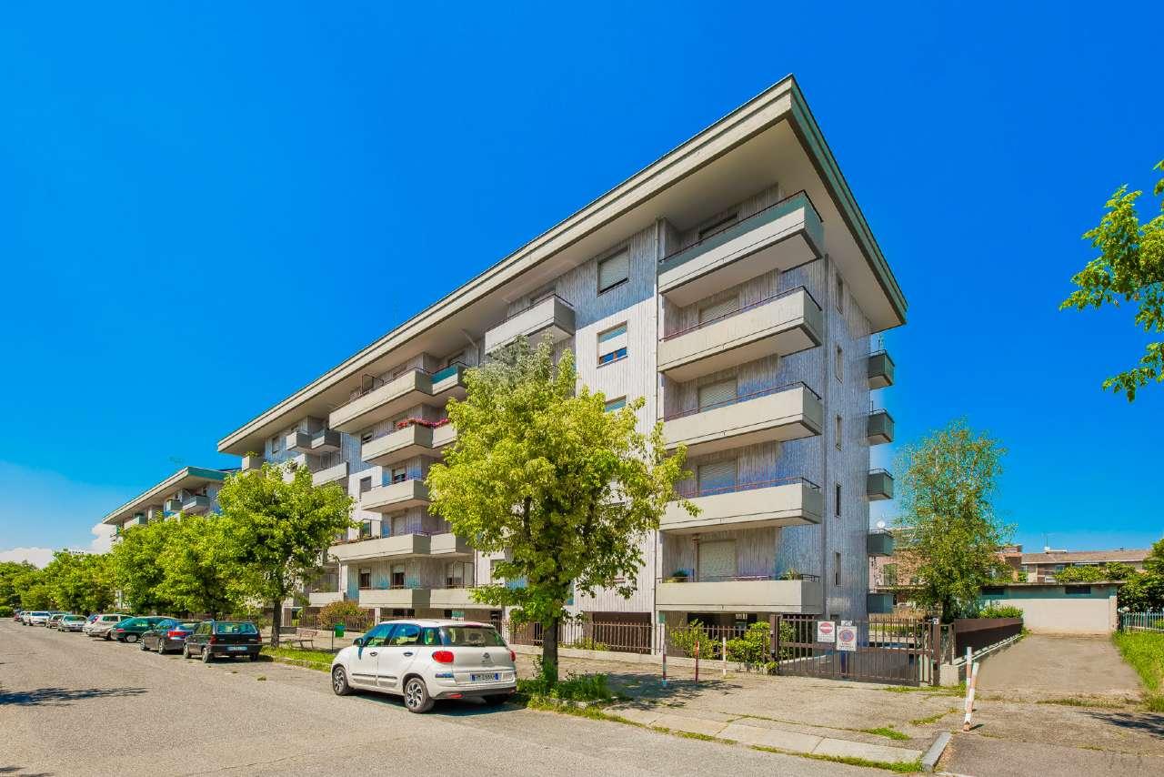 Appartamento in vendita viale dante di nanni 0 Rivoli