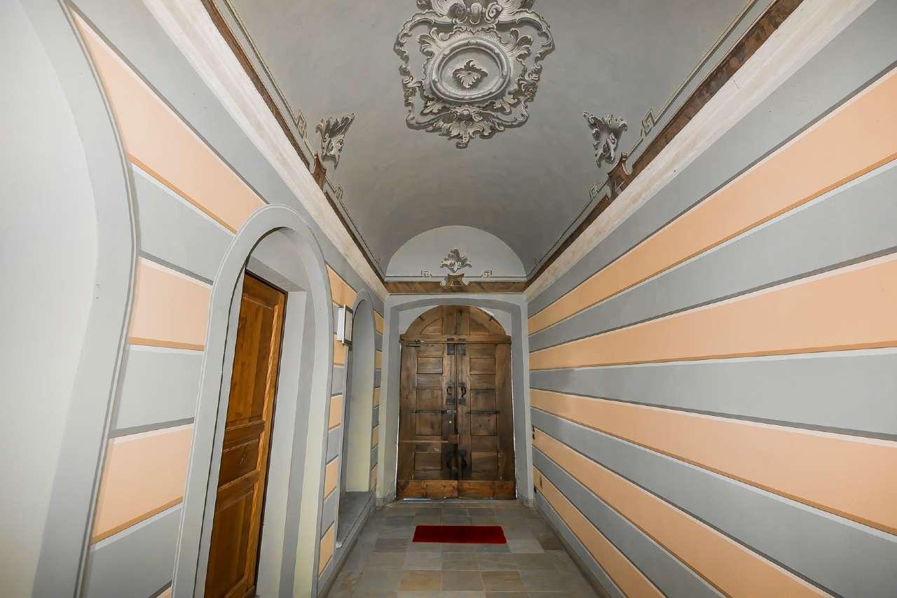 Appartamento in vendita via roma Rivoli