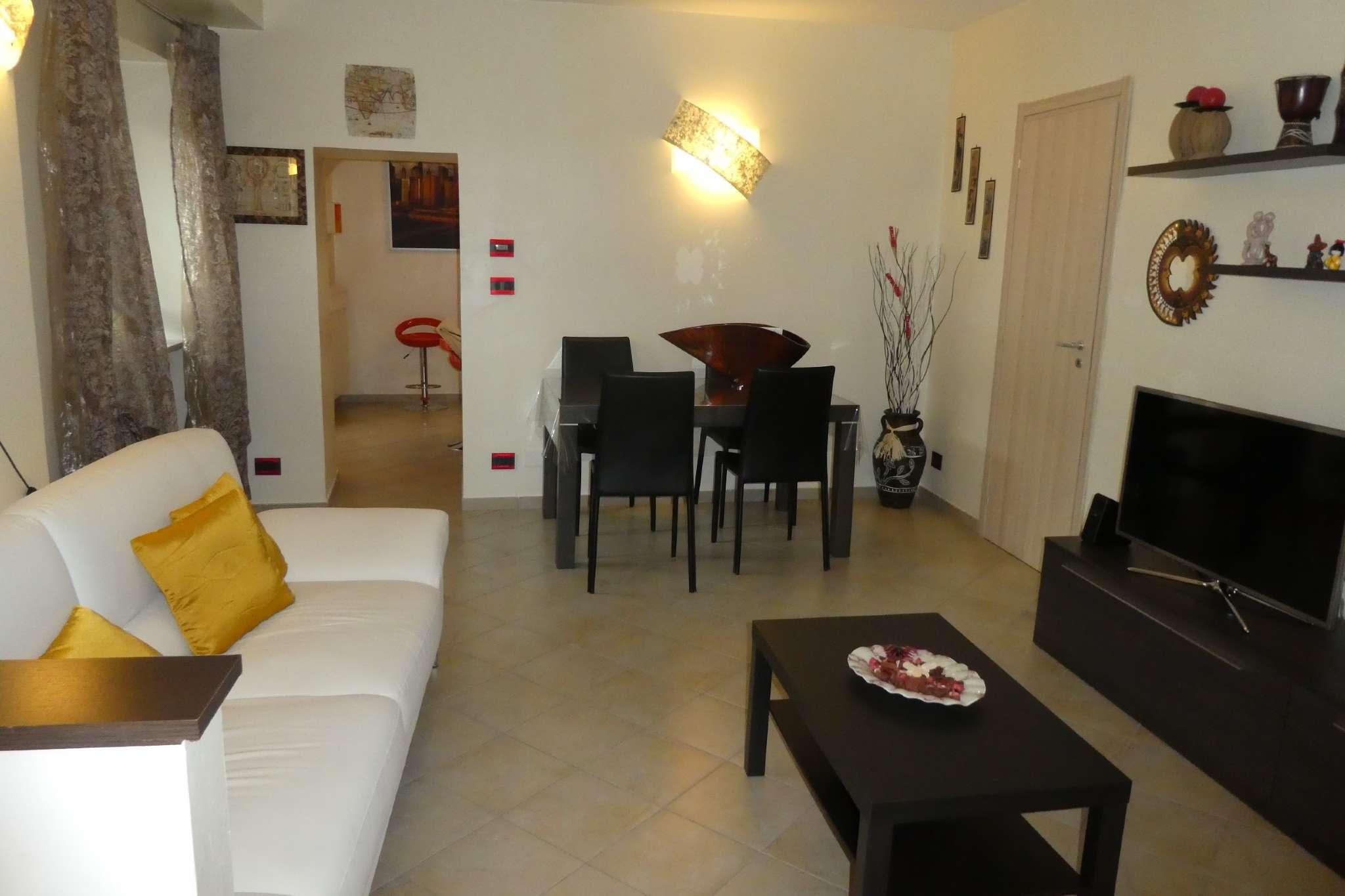 Casa Indipendente in vendita via roma 0 Alpignano