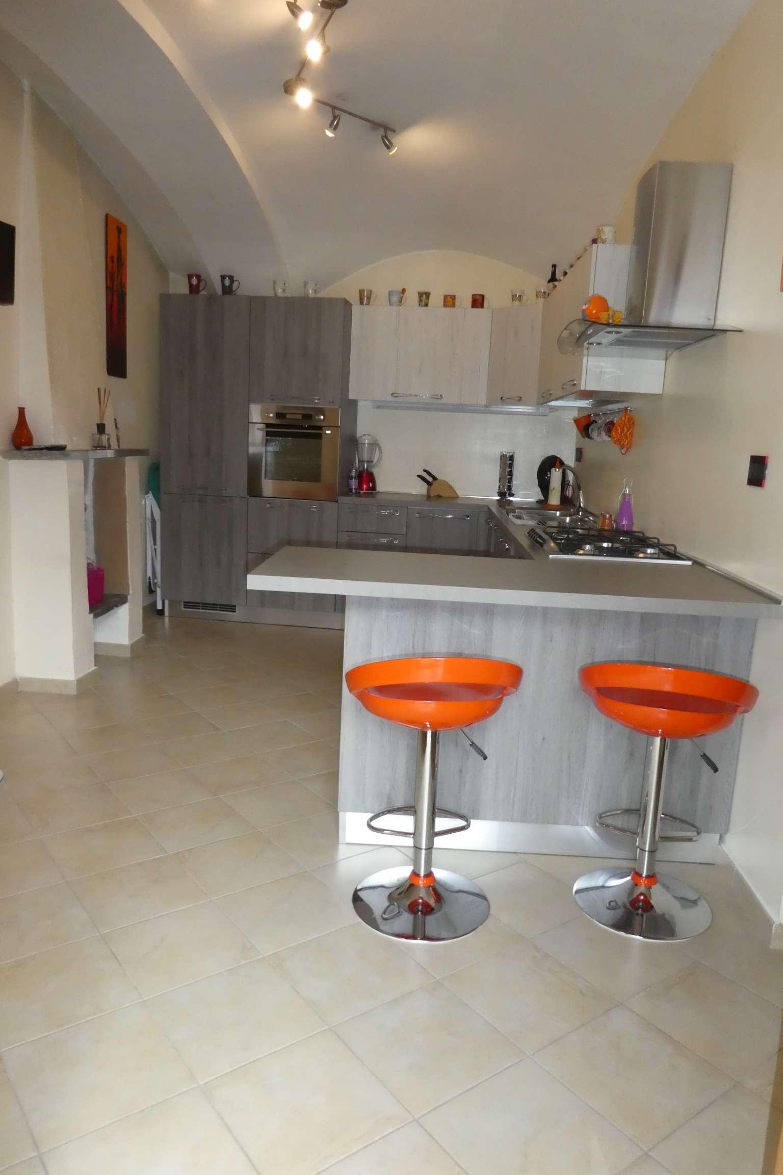 Casa Indipendente in vendita via 1^ maggio 0 Alpignano