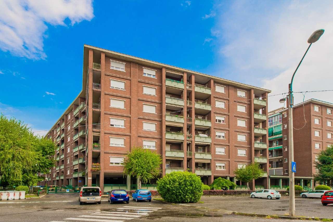 Appartamento in vendita via XX settembre Collegno