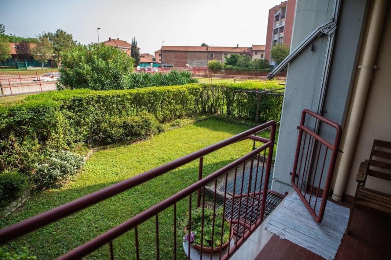 Appartamento in vendita via collegno 0 Alpignano