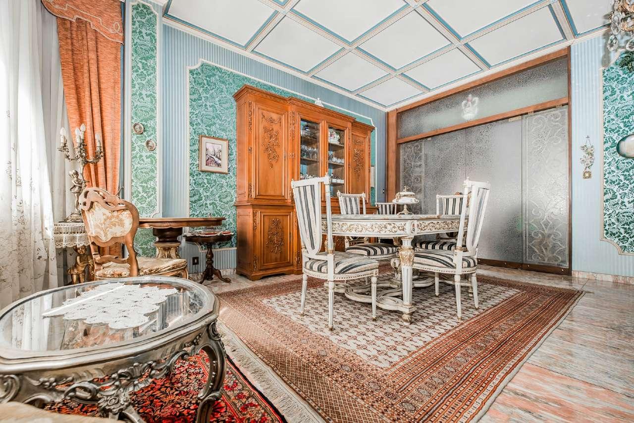Appartamento in vendita via manzoni 0 Rivoli