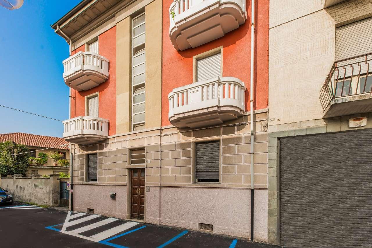 Appartamento in vendita via juvarra 0 Rivoli