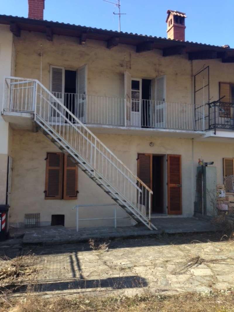 Rustico/Casale in vendita via mulino 0 Val della Torre