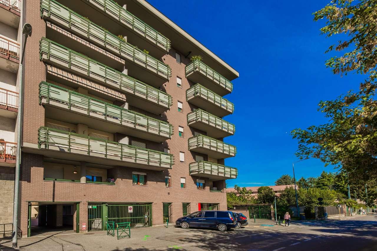 Appartamento in vendita via bruere Rivoli