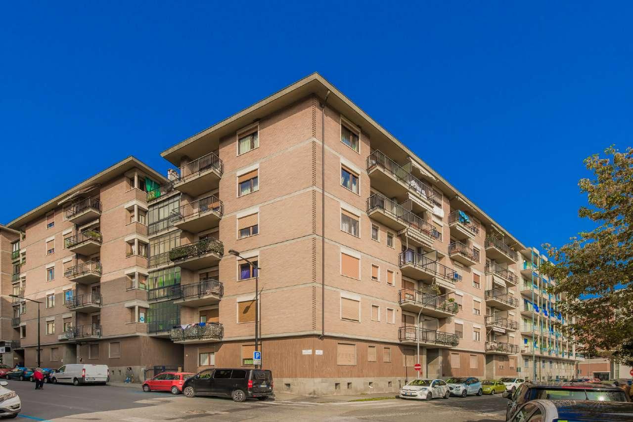 Appartamento in vendita via pasteur 0 Rivoli