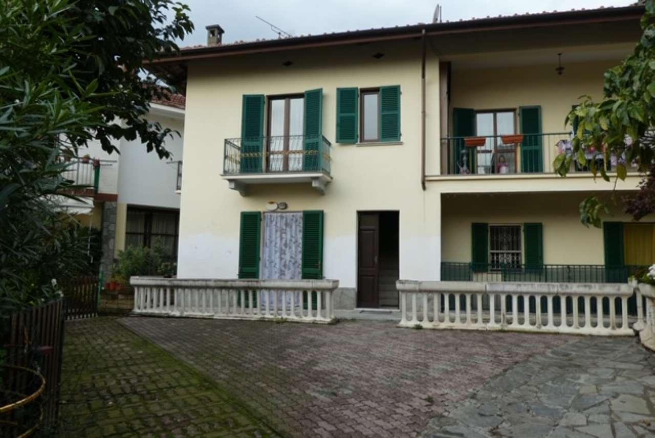 Appartamento in vendita via roma 0 Val della Torre