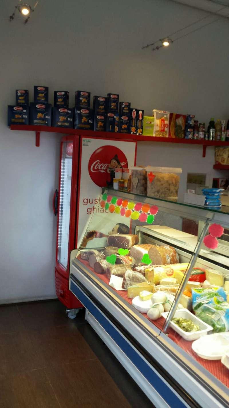 Cessione attività in vendita via panealbo Grugliasco