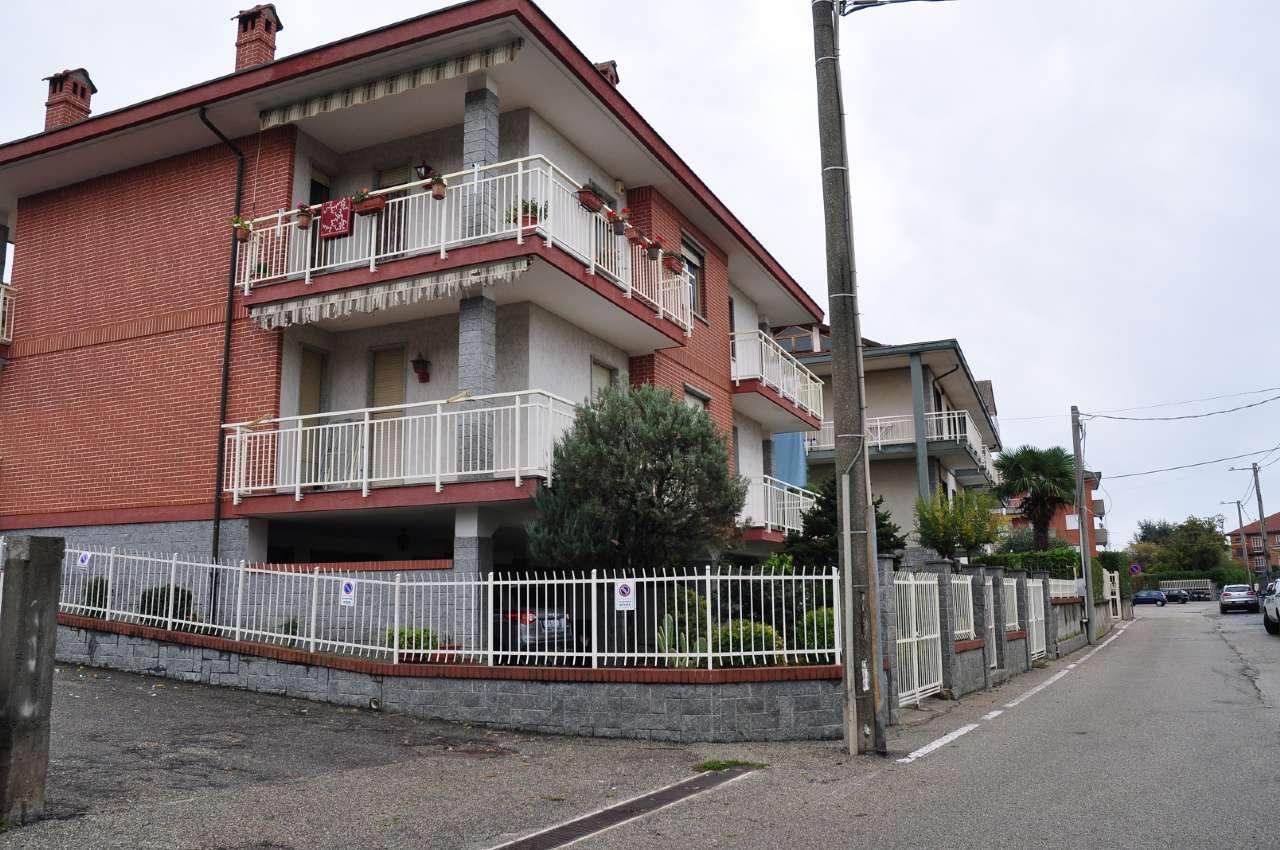 Appartamento in vendita via ferna 0 Alpignano