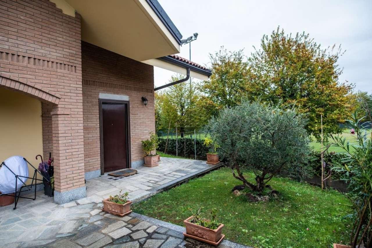 Casa Indipendente in vendita via GIAVENO 0 Pianezza
