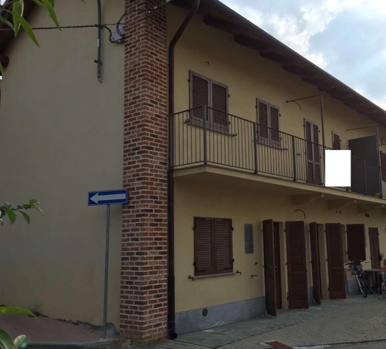 Casa Indipendente in vendita via astrua 0 Val della Torre