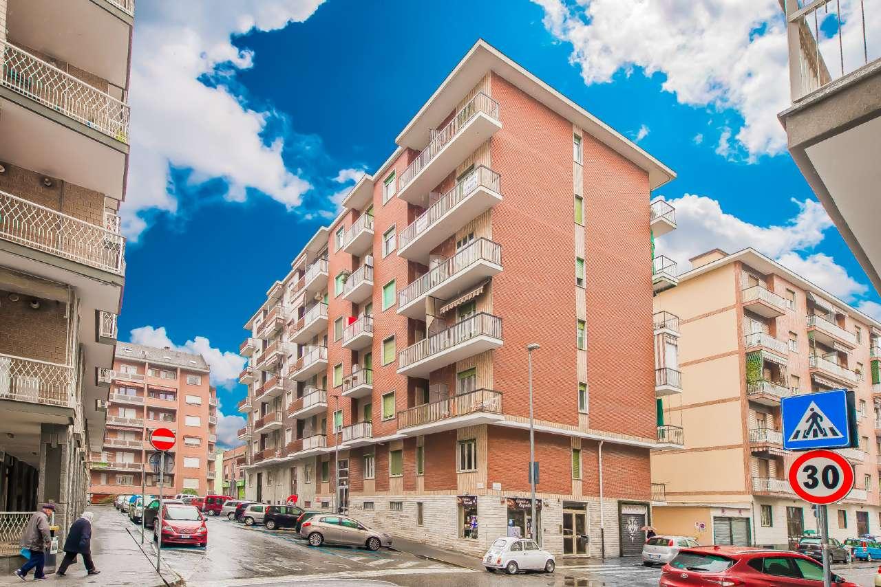 Appartamento in vendita via cavour 0 Rivoli